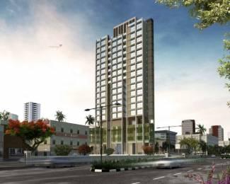 1937 sqft, 3 bhk Apartment in Marathon Emblem Mulund West, Mumbai at Rs. 3.2000 Cr