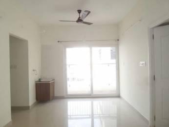 920 sqft, 2 bhk Apartment in Builder Amarprakash Temple Waves Pallavaram Kundrathur Main Road, Chennai at Rs. 8700