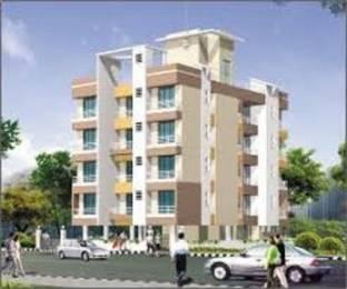 610 sqft, 1 bhk Apartment in Builder abc app seawood west, Mumbai at Rs. 13000