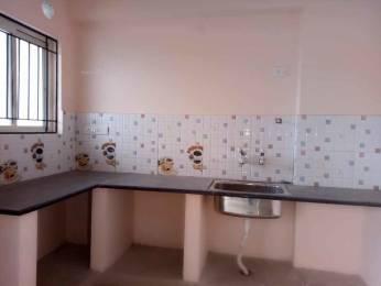 1155 sqft, 2 bhk Apartment in SLV Flora Horamavu, Bangalore at Rs. 33.0000 Lacs
