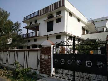 3645 sqft, 4 bhk IndependentHouse in Builder Project Balliwala, Dehradun at Rs. 3.5000 Cr