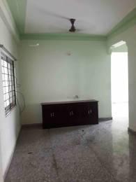 1350 sqft, 2 bhk BuilderFloor in Builder Project Kondapur, Hyderabad at Rs. 18500