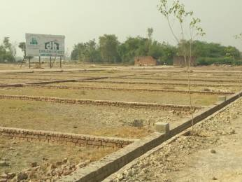 1000 sqft, Plot in Shine Valley Mohanlalganj, Lucknow at Rs. 5.0000 Lacs