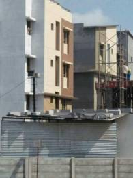 610 sqft, 1 bhk Apartment in Nebula Aavaas Changodar, Ahmedabad at Rs. 14.5000 Lacs