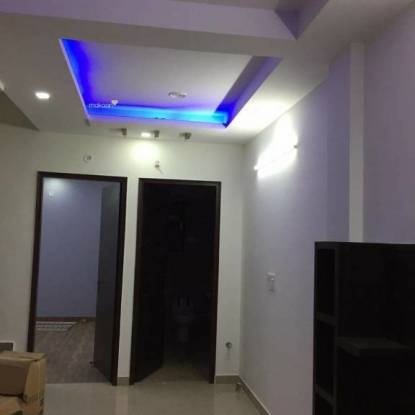 1350 sqft, 3 bhk Villa in Builder Villa Sector 4 Noida Extension, Noida at Rs. 37.8000 Lacs