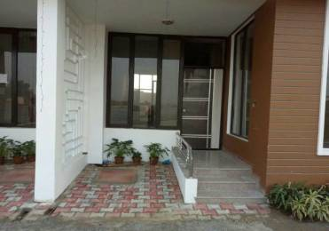 1550 sqft, 3 bhk Villa in Builder villa Noida Extension, Greater Noida at Rs. 43.4000 Lacs