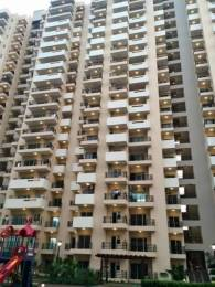 1560 sqft, 3 bhk Apartment in Exotica Fresco Sector 137, Noida at Rs. 78.0000 Lacs