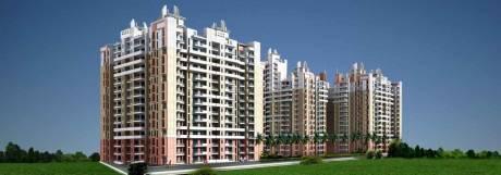 1500 sqft, 3 bhk Apartment in Shubhkamna Tec Homes Sector 137, Noida at Rs. 67.5000 Lacs