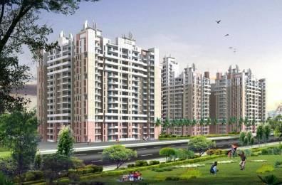 1185 sqft, 2 bhk Apartment in Shubhkamna Tec Homes Sector 137, Noida at Rs. 53.3200 Lacs