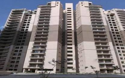1150 sqft, 2 bhk Apartment in Logix Blossom County Sector 137, Noida at Rs. 52.0000 Lacs