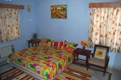 1700 sqft, 2 bhk BuilderFloor in Builder Project Sector 22, Chandigarh at Rs. 18000