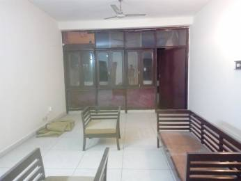 950 sqft, 1 bhk BuilderFloor in Greater Kailash Executive Floor Greater Kailash, Delhi at Rs. 27000