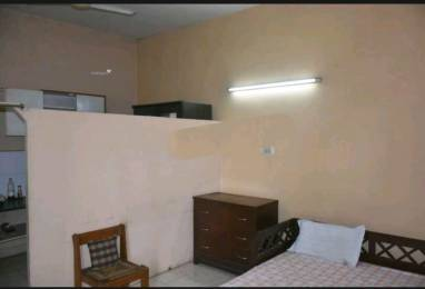 650 sqft, 1 bhk Apartment in DDA Ganga Apartment Alaknanda, Delhi at Rs. 15000
