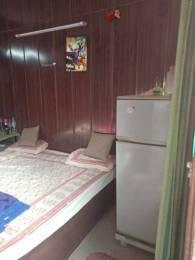 750 sqft, 1 bhk Apartment in Builder Aravali RWA Apartments Alaknanda, Delhi at Rs. 15000