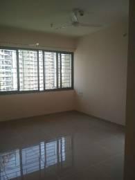 972 sqft, 2 bhk Apartment in Nanded Asawari Dhayari, Pune at Rs. 12500