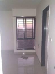 1558 sqft, 3 bhk Apartment in Nanded Shubh Kalyan Dhayari, Pune at Rs. 17000