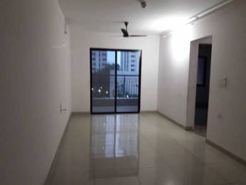 972 sqft, 2 bhk Apartment in Nanded Asawari Dhayari, Pune at Rs. 12500