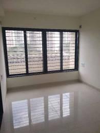 999 sqft, 2 bhk Apartment in Nanded Sargam At Nanded City Dhayari, Pune at Rs. 13500