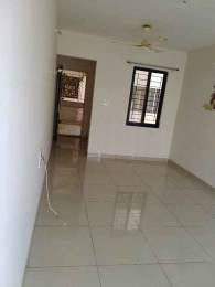 872 sqft, 2 bhk Apartment in Nanded Sarang Dhayari, Pune at Rs. 11500