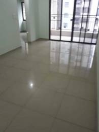 1114 sqft, 3 bhk Apartment in Nanded Lalit Dhayari, Pune at Rs. 13500