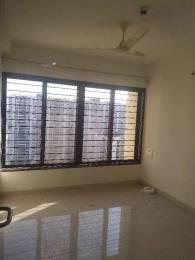 1037 sqft, 2 bhk Apartment in Nanded Sargam At Nanded City Dhayari, Pune at Rs. 13000