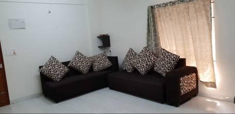 1455 sqft, 3 bhk Apartment in Aratt Adora Carmelaram, Bangalore at Rs. 20000
