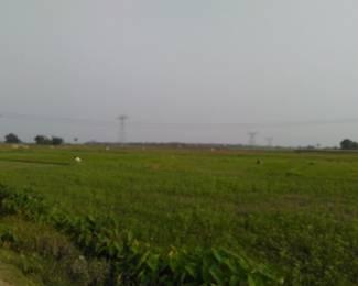 1440 sqft, Plot in Builder green city budge budge Budge Budge, Kolkata at Rs. 4.0000 Lacs