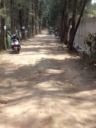 1440 sqft, Plot in Builder Banani land devloper pvt ltd budge budge Budge Budge, Kolkata at Rs. 3.6000 Lacs