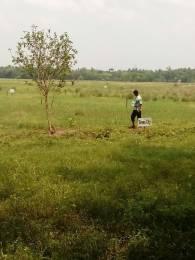 1440 sqft, Plot in Builder Residental plots in Budge budge Budge Budge, Kolkata at Rs. 3.6000 Lacs
