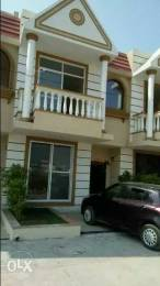 1510 sqft, 3 bhk Villa in NM London Villas Super Corridor, Indore at Rs. 14000
