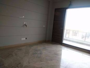 1415 sqft, 2 bhk Apartment in Central Park The Room Sector 48, Gurgaon at Rs. 1.5000 Cr