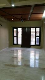 1414 sqft, 2 bhk Apartment in Central Park The Room Sector 48, Gurgaon at Rs. 1.5000 Cr