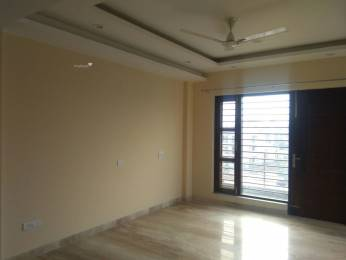 1869 sqft, 3 bhk Apartment in Central Park The Room Sector 48, Gurgaon at Rs. 1.7000 Cr