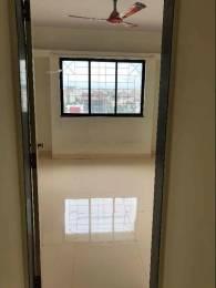 905 sqft, 2 bhk Apartment in A.V.Bhat and Sai Yugal Constructions Etasha Apartment Sasane Nagar, Pune at Rs. 47.5000 Lacs