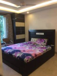 500 sqft, 1 bhk Apartment in Builder Project Green Park, Delhi at Rs. 18000