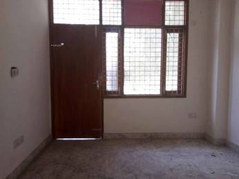 850 sqft, 2 bhk BuilderFloor in Builder Project Arjun Nagar, Delhi at Rs. 20000