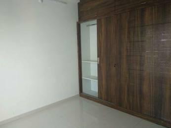 1200 sqft, 2 bhk Apartment in Builder Premium Apartment Masjid Banda Main, Hyderabad at Rs. 23000