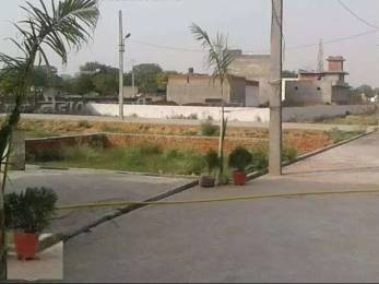 450 sqft, Plot in Builder nayak green city Sector 74, Noida at Rs. 5.5000 Lacs