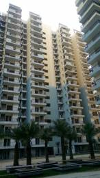 1060 sqft, 2 bhk Apartment in Galaxy Royale Sector 16C Noida Extension, Greater Noida at Rs. 36.5700 Lacs