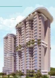 1025 sqft, 2 bhk Apartment in Mangalya Ophira Sector 1 Noida Extension, Greater Noida at Rs. 31.3750 Lacs
