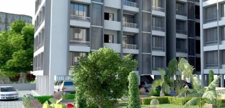 1890 sqft, 3 bhk Apartment in Maruti Aaron Elegance Chandkheda, Ahmedabad at Rs. 65.0000 Lacs