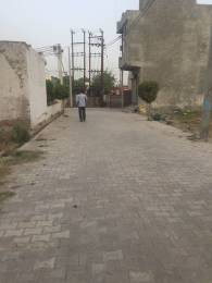 900 sqft, Plot in Builder royal garden 1 Avantika Extension Road, Ghaziabad at Rs. 30.0000 Lacs