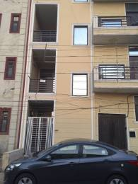 600 sqft, 1 bhk BuilderFloor in Builder Project DLF Phase 3, Gurgaon at Rs. 16500