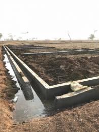 600 sqft, Plot in Builder WALLFORT aLENCIA Sarona, Raipur at Rs. 7.5000 Lacs