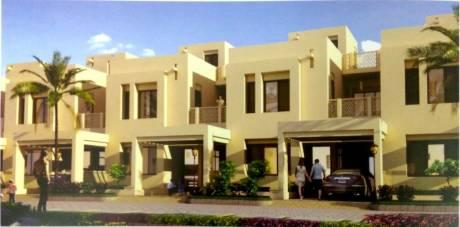 2135 sqft, 4 bhk Villa in Builder Ville Kachna Road, Raipur at Rs. 70.4550 Lacs
