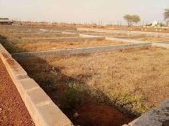 1000 sqft, Plot in Builder WALLFORT ALaNCIA Sarona, Raipur at Rs. 14.9900 Lacs