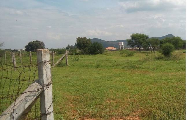 2345 sqft, Plot in Builder Project Kovai Pudur, Coimbatore at Rs. 27.0000 Lacs