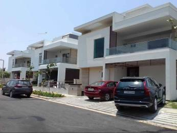 4400 sqft, 4 bhk Villa in Builder Cyprus PalmsKondapurr Kondapur, Hyderabad at Rs. 4.0000 Cr