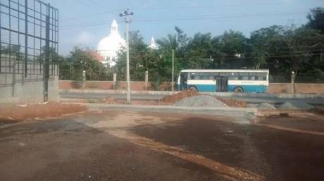 1500 sqft, Plot in Aashrithaa Nakshatra Plots Anekal City, Bangalore at Rs. 28.3000 Lacs