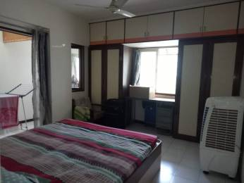 1250 sqft, 2 bhk Apartment in Builder Project Bodakdev, Ahmedabad at Rs. 25000